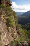 Australia;Blue-Mountains;Blue-Mountains-N.P.;Blue-Mountains-National-Park;Blue-Mountains-NP;bluff;bluffs;cliff;cliff-face;cliffs;escarpment;escarpments;hike;hiker;hikers;hiking;hiking-track;hiking-tracks;Jamison-Valley;mountainside;mountainsides;N.S.W.;National-Pass-Track;National-Pass-Trail;New-South-Wales;NSW;steep;track;tracks;trail;trails;tramp;tramper;trampers;tramping;trek;treker;trekers;treking;trekker;trekkers;trekking;UN-world-heritage-site;UNESCO-World-Heritage-Site;united-nations-world-heritage-site;walk;walker;walkers;walking;walking-track;walking-tracks;walking-trail;walking-trails;Wentworth-Falls;world-heritage;world-heritage-area;world-heritage-areas;World-Heritage-Park;World-Heritage-site;World-Heritage-Sites