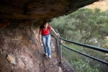 Australia;Blue-Mountains;Blue-Mountains-N.P.;Blue-Mountains-National-Park;Blue-Mountains-NP;bluff;bluffs;cliff;cliffs;escarpment;escarpments;female;females;hike;hiker;hikers;hiking;hiking-track;hiking-tracks;Jamison-Valley;mountainside;mountainsides;N.S.W.;National-Pass-Track;National-Pass-Trail;New-South-Wales;NSW;overhang;overhangs;people;person;steep;track;tracks;trail;trails;tramp;tramper;trampers;tramping;trek;treker;trekers;treking;trekker;trekkers;trekking;UN-world-heritage-site;UNESCO-World-Heritage-Site;united-nations-world-heritage-site;walk;walker;walkers;walking;walking-track;walking-tracks;walking-trail;walking-trails;Wentworth-Falls;woman;women;world-heritage;world-heritage-area;world-heritage-areas;World-Heritage-Park;World-Heritage-site;World-Heritage-Sites