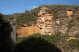Australia;Blue-Mountains;Blue-Mountains-N.P.;Blue-Mountains-National-Park;Blue-Mountains-NP;bluff;bluffs;cascade;cascades;cliff;cliff-face;cliffs;creek;creeks;escarpment;escarpments;falls;hiking-track;hiking-tracks;Jamison-Valley;mountainside;mountainsides;N.S.W.;National-Pass-Track;National-Pass-Trail;natural;nature;New-South-Wales;NSW;scene;scenic;steep;stream;streams;track;tracks;trail;trails;UN-world-heritage-site;UNESCO-World-Heritage-Site;united-nations-world-heritage-site;walking-track;walking-tracks;walking-trail;walking-trails;water;water-fall;water-falls;waterfall;waterfalls;Wentworth-falls;wet;world-heritage;world-heritage-area;world-heritage-areas;World-Heritage-Park;World-Heritage-site;World-Heritage-Sites