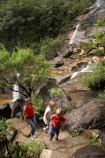 Australia;Blue-Mountains;Blue-Mountains-N.P.;Blue-Mountains-National-Park;Blue-Mountains-NP;boy;boys;brother;brothers;cascade;cascades;child;children;creek;creeks;falls;families;family;girl;girls;hike;hiker;hikers;hiking;hiking-track;hiking-tracks;Jamison-Valley;kid;kids;little-boy;little-girl;mother;mothers;N.S.W.;National-Pass-Track;National-Pass-Trail;natural;nature;New-South-Wales;NSW;people;person;scene;scenic;sibbling;sibblings;sister;sisters;small-boys;small-girls;stream;streams;track;tracks;trail;trails;tramp;tramper;trampers;tramping;trek;treker;trekers;treking;trekker;trekkers;trekking;UN-world-heritage-site;UNESCO-World-Heritage-Site;united-nations-world-heritage-site;walk;walker;walkers;walking;walking-track;walking-tracks;walking-trail;walking-trails;water;water-fall;water-falls;waterfall;waterfalls;Wentworth-falls;wet;world-heritage;world-heritage-area;world-heritage-areas;World-Heritage-Park;World-Heritage-site;World-Heritage-Sites