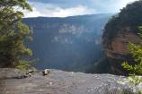 Australia;Blue-Mountains;Blue-Mountains-N.P.;Blue-Mountains-National-Park;Blue-Mountains-NP;bluff;bluffs;cascade;cascades;cliff;cliff-face;cliffs;creek;creeks;escarpment;escarpments;falls;Jamison-Valley;mountainside;mountainsides;N.S.W.;National-Pass-Track;National-Pass-Trail;natural;nature;New-South-Wales;NSW;scene;scenic;steep;stream;streams;trail;trails;UN-world-heritage-site;UNESCO-World-Heritage-Site;united-nations-world-heritage-site;walking-trail;walking-trails;water;water-fall;water-falls;waterfall;waterfalls;Wentworth-falls;wet;world-heritage;world-heritage-area;world-heritage-areas;World-Heritage-Park;World-Heritage-site;World-Heritage-Sites