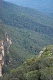 Australia;Blue-Mountains;Blue-Mountains-N.P.;Blue-Mountains-National-Park;Blue-Mountains-NP;bluff;bluffs;bush;cliff;cliffs;escarpment;escarpments;eucalypt;eucalypts;eucalyptus;eucalytis;Fletcher-Lookout;forrest;gum;gum-tree;gum-trees;gums;Jamison-Valley;mountainside;mountainsides;N.S.W.;National-Pass-Track;National-Pass-Trail;New-South-Wales;NSW;steep;trail;trails;tree;trees;UN-world-heritage-site;Undercliff-Track;Undercliff-Trail;UNESCO-World-Heritage-Site;united-nations-world-heritage-site;Walkers;walking-trail;walking-trails;Wentworth-Falls;world-heritage;world-heritage-area;world-heritage-areas;World-Heritage-Park;World-Heritage-site;World-Heritage-Sites