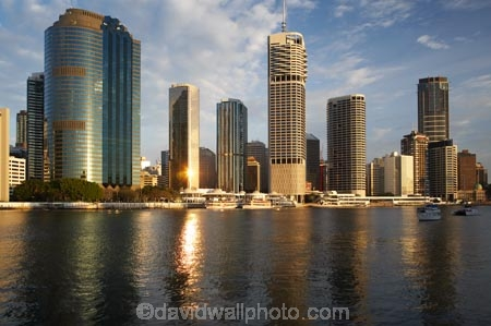 Australasia;Australia;Australian;Brisbane;Brisbane-River;c.b.d.;cbd;central-business-district;cities;city;cityscape;cityscapes;high-rise;high-rises;high_rise;high_rises;highrise;highrises;multi_storey;multi_storied;multistorey;multistoried;office;office-block;office-blocks;offices;Qld;Queensland;Riparian-Plaza;sky-scraper;sky-scrapers;sky_scraper;sky_scrapers;skyscraper;skyscrapers;tower-block;tower-blocks;Waterfront-Place-Building