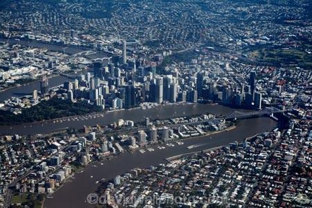 aerial;aerial-image;aerial-images;aerial-photo;aerial-photograph;aerial-photographs;aerial-photography;aerial-photos;aerial-view;aerial-views;aerials;Aus;Australia;Australian;Brisbane;Brisbane-City;Brisbane-River;c.b.d.;CBD;central-business-district;cities;city;city-centre;cityscape;cityscapes;down-town;downtown;Financial-District;high-rise;high-rises;high_rise;high_rises;highrise;highrises;New-Farm;office;office-block;office-blocks;office-building;office-buildings;offices;QLD;Queensland;river;rivers;Storey-Bridge;Story-Bridge