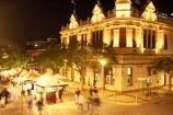 australasia;Australia;australian;Brisbane;Friday-night-market;illuminate;illuminated;illumination;light;lights;market;markets;night;night-time;people;Queensland;south-bank;South-Bank-Parklands;stall;stalls