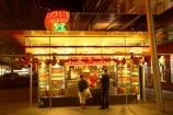 australasia;Australia;Brisbane;dark;drink;drinks;fruit;juice-bar;light;lights;malls;night;night-life;night-time;night_life;night_time;nightlife;pedestrian-mall;Queen-Street-Mall;Queensland;retail