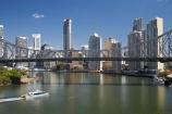 Australasia;australasian;Australia;australian;boat;boats;Brisbane;Brisbane-River;c.b.d.;cat;catamaran;catamarans;cbd;central-business-district;cities;city;city-cat;City-Cat-Passenger-Ferry;cityscape;cityscapes;commute;commuters;ferries;ferry;high-rise;high-rises;high_rise;high_rises;highrise;highrises;multi_storey;multi_storied;multistorey;multistoried;office;office-block;office-blocks;offices;passenger-ferries;passenger-ferry;Petrie-Bight;Qld;Queensland;river;rivers;sky-scraper;sky-scrapers;sky_scraper;sky_scrapers;skyscraper;skyscrapers;Story-Bridge;tower-block;tower-blocks;transport;transportation