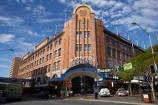 Australasia;Australia;Australian;Brisbane;Brunswick-St;Brunswick-Street;building;buildings;Fortitude-Valley;heritage;historic;historic-building;historic-buildings;historical;historical-building;historical-buildings;history;mall;malls;McWhirters-Mall;McWhirters-Marketplace;McWhirters-Markets;McWhirters-Shopping-Centre;McWhirters;McWhirters-Mall;McWhirters-Marketplace;McWhirters-Markets;McWhirters-Shopping-Centre;McWhirters-Urban-Markets;old;Qld;Queensland;shopping-mall;shopping-malls;tradition;traditional
