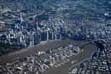 aerial;aerial-image;aerial-images;aerial-photo;aerial-photograph;aerial-photographs;aerial-photography;aerial-photos;aerial-view;aerial-views;aerials;Aus;Australia;Australian;Brisbane;Brisbane-City;Brisbane-River;c.b.d.;CBD;central-business-district;cities;city;city-centre;cityscape;cityscapes;down-town;downtown;Financial-District;high-rise;high-rises;high_rise;high_rises;highrise;highrises;office;office-block;office-blocks;office-building;office-buildings;offices;QLD;Queensland;river;rivers;Storey-Bridge;Story-Bridge