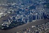 aerial;aerial-image;aerial-images;aerial-photo;aerial-photograph;aerial-photographs;aerial-photography;aerial-photos;aerial-view;aerial-views;aerials;Aus;Australia;Australian;Brisbane;Brisbane-City;Brisbane-River;c.b.d.;CBD;central-business-district;cities;city;city-centre;cityscape;cityscapes;down-town;downtown;Financial-District;high-rise;high-rises;high_rise;high_rises;highrise;highrises;office;office-block;office-blocks;office-building;office-buildings;offices;QLD;Queensland;river;rivers