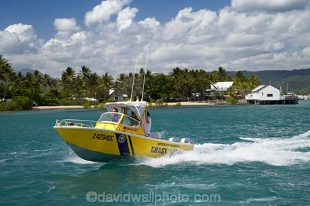 Australasian;Australia;Australian;boat;boats;Coast-Guard;Coast-Guard-Boat;Coast-Guard-Boats;Coast-Guards;Dicksons-Inlet;holiday;holiday-destination;holiday-destinations;holidays;Mossman-Coast-Guard;North-Queensland;ocean;oceans;Port-Douglas;power-boat;power-boats;Pt-Douglas;Pt.-Douglas;Qld;Queensland;tourism;travel;Tropcial-North-Queensland;tropical;vacation;vacations