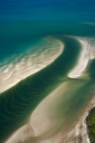 aerial;aerial-photo;aerial-photograph;aerial-photographs;aerial-photography;aerial-photos;aerial-view;aerial-views;aerials;australasian;Australia;australian;coast;coastal;coastline;coastlines;coasts;Coral-Sea;Daintree-Forest;Daintree-N.P.;Daintree-National-Park;Daintree-NP;Daintree-Rainforest;Daintree-River;Daintree-River-Mouth;Halls-Point;North-Queensland;ocean;Qld;queensland;river;rivers;sand-bank;sand-banks;sand-bar;sand-bars;sandbar;sandbars;sea;shore;shoreline;shorelines;Shores;Tropcial-North-Queensland;tropical;UNESCO-World-Heritage-Site;water;Wiorld-Heritage-Site;world-heritage-area;World-Heritage-Park;world-heritage-site