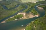 aerial;aerial-photo;aerial-photograph;aerial-photographs;aerial-photography;aerial-photos;aerial-view;aerial-views;aerials;australasian;Australia;australian;braided-river;braided-rivers;creek;creeks;Daintree-Forest;Daintree-N.P.;Daintree-National-Park;Daintree-NP;Daintree-Rainforest;Daintree-River;mangrove;mangrove-swamp;mangrove-swamps;mangroves;meander;meandering;meandering-river;meandering-rivers;North-Queensland;oxbow-river;oxbows;oxbox;Qld;queensland;river;rivers;stream;streams;Tropcial-North-Queensland;tropical;UNESCO-World-Heritage-Site;Wiorld-Heritage-Site;world-heritage-area;World-Heritage-Park;world-heritage-site