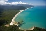 aerial;aerial-photo;aerial-photograph;aerial-photographs;aerial-photography;aerial-photos;aerial-view;aerial-views;aerials;Alexandra-Bay;australasian;Australia;australian;Bailey-Creek;beach;beaches;beautiful;beauty;brook;brooks;bush;coast;coastal;coastline;coastlines;coasts;Cooper-Creek;Coral-Sea;creek;creeks;Daintree-Forest;Daintree-N.P.;Daintree-National-Park;Daintree-NP;Daintree-Rainforest;endemic;forest;forests;green;native;native-bush;natural;nature;North-Queensland;ocean;oceans;Qld;queensland;rain-forest;rain-forests;rain_forest;rain_forests;rainforest;rainforests;sand;sandy;scene;scenic;sea;seas;shore;shoreline;shorelines;Shores;stream;streams;Thornton-Beach;Thornton-Range;tree;trees;Tropcial-North-Queensland;tropical;tropical-rainforest;tropical-rainforests;UNESCO-World-Heritage-Site;water;Wiorld-Heritage-Site;wood;woods;world-heritage-area;World-Heritage-Park;world-heritage-site