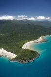 aerial;aerial-photo;aerial-photograph;aerial-photographs;aerial-photography;aerial-photos;aerial-view;aerial-views;aerials;australasian;Australia;australian;beach;beaches;beautiful;beauty;bush;Cape-Tribulation;cloud;clouds;coast;coastal;coastline;coastlines;coasts;Coral-Sea;Daintree-Forest;Daintree-N.P.;Daintree-National-Park;Daintree-NP;Daintree-Rainforest;Dubuji;Emmagen-Beach;endemic;forest;forests;green;headland;Myall-Beach;native;native-bush;natural;nature;North-Queensland;ocean;oceans;point;Qld;queensland;rain-forest;rain-forests;rain_forest;rain_forests;rainforest;rainforests;sand;sandy;scene;scenic;sea;seas;shore;shoreline;shorelines;Shores;tree;trees;Tropcial-North-Queensland;tropical;tropical-rainforest;tropical-rainforests;UNESCO-World-Heritage-Site;water;Wiorld-Heritage-Site;wood;woods;world-heritage-area;World-Heritage-Park;world-heritage-site