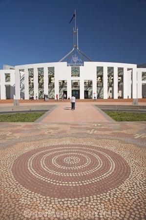 A.C.T.;ACT;architectual;architecture;art;artwork;artworks;Australia;Australian-Capital-Territory;Australian-Federal-Parliament;Australian-Flag;Australian-Flags;Australian-Parliament;building;buildings;Canberra;capital;Capital-Hill;capitals;column;columns;federal-government;flag-pole;flag-poles;flag-post;flag-posts;flagpole;flagpoles;flagpost;flagposts;flagstaff;flagstaffs;government;house-of-parliament;houses-of-parliament;Mitchell,-Giurgola-and-Thorp-Architects;mosaic;mosaic-tiles;mosaics;New-Parliament-House;Parliament;Parliament-Building;Parliament-House;pillar;pillars;seat-of-government