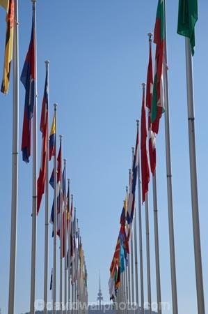 A.C.T.;ACT;Australia;Australian-Capital-Territory;Canberra;capital;capitals;flag;flag-pole;flag-poles;flag-post;flag-posts;flagpole;flagpoles;flagpost;flagposts;flags;flagstaff;Telstra-Tower