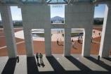 A.C.T.;ACT;architectual;architecture;Australia;Australian-Capital-Territory;Australian-Federal-Parliament;Australian-Parliament;building;buildings;Canberra;Canberra-City;capital;Capital-Hill;capitals;city;column;columns;entrance;entrances;federal-government;government;house-of-parliament;houses-of-parliament;Mitchell,-Giurgola-and-Thorp-Architects;Mount-Ainslie;Mt-Ainslie;Mt.-Ainslie;New-Parliament-House;Parliament;Parliament-Building;Parliament-House;pillar;pillars;seat-of-government;shadow;shadows