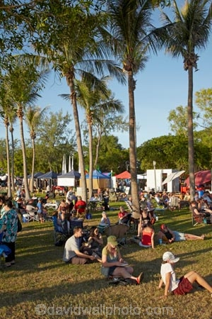 Australasian;Australia;Australian;commerce;commercial;crowd;crowds;Darwin;eating;food-market;food-markets;food-stall;food-stalls;fruit-market;market;market-place;market_place;marketplace;markets;Mindil-Beach;Mindil-Beach-Market;Mindil-Beach-Markets;Mindil-Beach-Sunset-Market;Mindil-Beach-Sunset-Markets;Mindil-Market;Mindil-Markets;Mindil-Sunset-Market;Mindil-Sunset-Markets;N.T.;Northern-Territory;NT;outdoors;palm-tree;palm-trees;people;person;picnic;picnic-area;picnic-areas;picnicking;picnics;Top-End