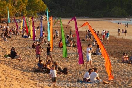 Australasian;Australia;Australian;Darwin;flag;flags;Mindil-Beach;Mindil-Beach-Market;Mindil-Beach-Markets;Mindil-Beach-Sunset-Market;Mindil-Beach-Sunset-Markets;Mindil-Market;Mindil-Markets;Mindil-Sunset-Market;Mindil-Sunset-Markets;N.T.;Northern-Territory;NT;people;person;Top-End