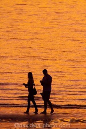 Australasian;Australia;Australian;beach;beaches;calm;coast;coastal;coastline;couple;couples;Darwin;dusk;evening;Mindil-Beach;Mindil-Beach-Market;Mindil-Beach-Markets;Mindil-Beach-Sunset-Market;Mindil-Beach-Sunset-Markets;Mindil-Market;Mindil-Markets;Mindil-Sunset-Market;Mindil-Sunset-Markets;N.T.;nightfall;Northern-Territory;NT;ocean;oceans;orange;pair;people;person;placid;quiet;reflection;reflections;sand;sandy;sea;seas;serene;shore;shoreline;silhouette;silhouettes;sky;smooth;still;sunset;sunsets;Top-End;tranquil;twilight;water