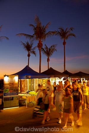 Australasian;Australia;Australian;commerce;commercial;dark;Darwin;dusk;evening;food-market;food-markets;food-stall;food-stalls;fruit-market;market;market-place;market-stall;market-stalls;market_place;marketplace;markets;Mindil-Beach;Mindil-Beach-Market;Mindil-Beach-Markets;Mindil-Beach-Sunset-Market;Mindil-Beach-Sunset-Markets;Mindil-Market;Mindil-Markets;Mindil-Sunset-Market;Mindil-Sunset-Markets;N.T.;night;night_time;nightfall;Northern-Territory;NT;orange;palm-tree;palm-trees;people;person;product;products;retail;retailer;retailers;shop;shopping;shops;sky;stall;stalls;steet-scene;street-scenes;sunset;sunsets;Top-End;twilight