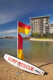 apartment;apartments;Australasian;Australia;Australian;beach;beaches;coast;coastal;coastline;Color;colors;Colour;colours;Darwin;Darwin-Waterfront;Darwin-Waterfront-Precinct;Flag;Flags;Hazard;lagoon;lagoons;Leisure;Lifeguard-Flag;Lifeguard-Flags;lifesaving;N.T.;Northern-Territory;NT;Precaution;Recreation-Lagoon;red;residential;residential-apartment;residential-apartments;residential-building;residential-buildings;Safety;sand;sandy;shore;shoreline;Sign;Signs;Surf;Surf-Lifesaving-Flag;Surf-Lifesaving-Flags;surf-rescue-board;Swim-Between-the-Flags;swimming-lagoon;Top-End;Warning;Warnings;Water;Wharf-One;wind;windy;yellow