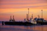 Australasian;Australia;Australian;Darwin;Darwin-Harbor;Darwin-Harbour;Darwin-Waterfront;Darwin-Waterfront-Precinct;dock;docks;dusk;evening;Fort-Hill-Wharf;jetties;jetty;N.T.;nightfall;Northern-Territory;NT;orange;pier;piers;Port-Darwin;quay;quays;sky;Stokes-Hill-Wharf;sunset;sunsets;Top-End;Tug-Boat;tug-boats;twilight;waterside;wharf;wharfes;wharves