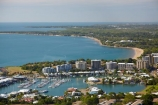 aerial;aerial-image;aerial-images;aerial-photo;aerial-photograph;aerial-photographs;aerial-photography;aerial-photos;aerial-view;aerial-views;aerials;apartment;apartments;Australasian;Australia;Australian;boat;boat-harbor;boat-harbors;boat-harbour;boat-harbours;boats;coast;coastal;coastline;coastlines;coasts;cruiser;cruisers;Cullen-Bay;Cullen-Bay-Marina;Cullen-Bay-Marina-Precinct;Darwin;Darwin-Harbor;Darwin-Harbour;Fannie-Bay;foreshore;launch;launches;marina;marinas;Mindil-Beach;Myilly-Point;Myilly-Point-Park;N.T.;Northern-Territory;NT;ocean;Port-Darwin;residential;residential-apartment;residential-apartments;residential-building;residential-buildings;sea;shore;shoreline;shorelines;shores;Top-End;water;yacht;yachts