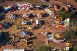 aerial;aerial-image;aerial-images;aerial-photo;aerial-photograph;aerial-photographs;aerial-photography;aerial-photos;aerial-view;aerial-views;aerials;amusement-park;amusement-parks;australasia;Australasian;Australia;australian;carnival;carnivals;country-fair;country-show;Darwin;fair;fairground;fairgrounds;fairs;Freds-Pass-Rural-Show;fun-fair;fun-fairs;fun-park;fun-parks;funfair;funfairs;funpark;funparks;N.T.;Northern-Territory;NT;parks;ride;rides;show-shows;shows;Top-End