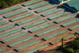 aerial;aerial-image;aerial-images;aerial-photo;aerial-photograph;aerial-photographs;aerial-photography;aerial-photos;aerial-view;aerial-views;aerials;Australasian;Australia;Australian;crocodile-farm;crocodile-farms;Darwin;Darwin-Crocodile-Farm;N.T.;Northern-Territory;NT;Porosus;Top-End