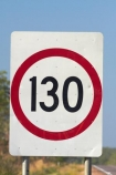130;130-kmh-speed-sign;130kmh;130kmh-speed-sign;Australasian;Australia;Australian;Darwin;N.T.;Northern-Territory;NT;road-sign;road-signs;sign;signs;speed-sign;speed-signs;Stuart-Highway;Top-End