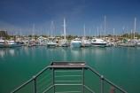 Australasian;Australia;Australian;balustrade;boat;boats;calm;calmness;Cullen-Bay-Marina;Darwin;fishing-boats;harbor;harbors;harbour;harbours;hull;hulls;launch;launches;marina;marinas;mast;masts;N.T.;Northern-Territory;NT;peaceful;peacefulness;port;ports;railing;railings;reflection;reflections;sail;sailing;still;stillness;Top-End;tranquil;tranquility;yacht;yachts