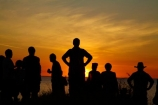 Australasian;Australia;Australian;beach;beaches;coast;coastal;coastline;Darwin;dusk;evening;Mindil-Beach;Mindil-Beach-Market;Mindil-Beach-Markets;Mindil-Beach-Sunset-Market;Mindil-Beach-Sunset-Markets;Mindil-Market;Mindil-Markets;Mindil-Sunset-Market;Mindil-Sunset-Markets;N.T.;nightfall;Northern-Territory;NT;ocean;oceans;orange;people;person;sand;sandy;sea;seas;shore;shoreline;silhouette;silhouettes;sky;sunset;sunsets;Top-End;twilight