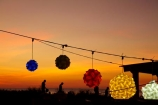 Australasian;Australia;Australian;Darwin;dusk;evening;lamp;lamps;lantern;lanterns;Mindil-Beach;Mindil-Beach-Market;Mindil-Beach-Markets;Mindil-Beach-Sunset-Market;Mindil-Beach-Sunset-Markets;Mindil-Market;Mindil-Markets;Mindil-Sunset-Market;Mindil-Sunset-Markets;N.T.;nightfall;Northern-Territory;NT;orange;sky;sunset;sunsets;Top-End;twilight