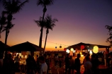 Australasian;Australia;Australian;commerce;commercial;Darwin;dusk;evening;food-market;food-markets;food-stall;food-stalls;fruit-market;market;market-place;market-stall;market-stalls;market_place;marketplace;markets;Mindil-Beach;Mindil-Beach-Market;Mindil-Beach-Markets;Mindil-Beach-Sunset-Market;Mindil-Beach-Sunset-Markets;Mindil-Market;Mindil-Markets;Mindil-Sunset-Market;Mindil-Sunset-Markets;N.T.;nightfall;Northern-Territory;NT;orange;palm-tree;palm-trees;people;person;product;products;retail;retailer;retailers;shop;shopping;shops;silhouette;silhouettes;sky;stall;stalls;steet-scene;street-scenes;sunset;sunsets;Top-End;twilight