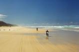 australasia;Australia;australian;beach;beaches;bike;biker;bikers;bikes;coast;coastal;coastline;coastlines;Fraser-Island;golden-sand;great-sandy-n.p.;great-sandy-national-park;great-sandy-np;islands;motorbike;motorbiker;motorbikers;motorbikes;motorcycle;motorcycles;motorcyclist;motorcyclists;passenger;passengers;pillion;pillions;queensland;sand;sandy;seventy-five-mile-beach;shore;shoreline;shorelines;UN-world-heritage-site;united-nations-world-heritage-s;world-heritage;World-Heritage-site;yellow-sand