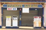 abandon;abandoned;australasia;Australia;australian;discarded;fiveways-garage;forgotten;garage;garages;gas;gas-pump;gas-pumps;historic;historical;industry;machine;machinery;Maryborough;old;Old-Petrol-Station;petrol;petrol-pump;Petrol-Pumps;Queensland;relic;rust;rusted;rustic;rusty;service-station;service-stations;servo;servos