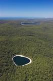 aerial;aerials;australasia;Australia;australian;beach;beaches;bush;forest;Fraser-Island;great-sandy-n.p.;great-sandy-national-park;great-sandy-np;islands;lakes;native-bush;perched-lake;perched-lakes;queensland;UN-world-heritage-site;united-nations-world-heritage-s;white-sand;world-heritage;World-Heritage-site