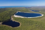 aerial;aerials;australasia;Australia;australian;beach;beaches;bush;forest;Fraser-Island;great-sandy-n.p.;great-sandy-national-park;great-sandy-np;islands;Lake-Benaroon;Lake-Birrabeen;Lake-Boomanjin;Lake-Jennings;lakes;native-bush;perched-lake;perched-lakes;queensland;UN-world-heritage-site;united-nations-world-heritage-s;white-sand;world-heritage;World-Heritage-site