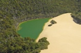 aerial;aerials;australasia;Australia;australian;barrier-lake;barrier-lakes;beach;beaches;bush;forest;Fraser-Island;golden-sand;great-sandy-n.p.;great-sandy-national-park;great-sandy-np;green;hammerstone-sand-blow;islands;Lake-Wabby;lakes;native-bush;queensland;sand-blow;sand-blows;sand-dune;sand-dunes;UN-world-heritage-site;united-nations-world-heritage-s;world-heritage;World-Heritage-site;yellow-sand