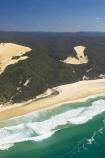 aerial;aerials;australasia;Australia;australian;beach;beaches;bush;coast;coastal;coastline;coastlines;creeks;Eli-Creek;forest;Fraser-Island;golden-sand;great-sandy-n.p.;great-sandy-national-park;great-sandy-np;islands;native-bush;queensland;sand-blow;sand-blows;sand-dune;sand-dunes;seventy-five-mile-beach;shore;shoreline;shorelines;stream;streams;UN-world-heritage-site;united-nations-world-heritage-s;wave;waves;world-heritage;World-Heritage-site;yellow-sand