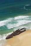 aerial;aerials;australasia;Australia;australian;beach;beaches;bush;coast;coastal;coastline;coastlines;disaster;disasters;forest;Fraser-Island;golden-sand;great-sandy-n.p.;great-sandy-national-park;great-sandy-np;grounding;islands;liner;liners;maheno;native-bush;queensland;rust;rusted;rusty;sand-dune;sand-dunes;seventy-five-mile-beach;ship;ship-wreck;ship-wrecks;ship_wreck;ship_wrecks;shipping;ships;shipwreck;shipwrecks;shore;shoreline;shorelines;UN-world-heritage-site;united-nations-world-heritage-s;wave;waves;world-heritage;World-Heritage-site;wreck;wreckage;wrecked;wrecks;yellow-sand