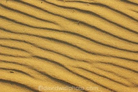 Arid;Aridity;austalian;australasia;Australia;Background;Backgrounds;Barren;beach;beaches;coolangatta;Desert;Deserts;Desolate;Desolation;Dry;Dune;Dunes;Earth;Exterior;gold-coast;Ground;Grounds;Natural-background;Natural-backgrounds;Nature;Outdoor;Outdoors;Outside;pattern;patterns;queensland;Ripple;Ripples;Sand;sandy;Surface;Surfaces;Texture;Textures;Wave;Waves