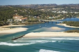 aerial;aerials;australasia;Australia;beach;beaches;coast;coastal;currumbin;currumbin-creek;Gold-Coast;holiday;holidays;inlet;inlets;pacific-ocean;queensland;sand;sandy;surf;tasman-sea;tourism;travel;vacation;vacations