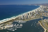 accommodation;aerial;aerials;apartment;apartments;australasia;Australia;beach;beaches;boat;boats;Broadwater;coast;coastal;Gold-Coast;high-rise;high-rises;high_rise;high_rises;highrise;highrises;holiday;holidays;hotel;hotels;inlet;inlets;launch;launches;main-beach;marina;marinas;mariners-cove;pacific-ocean;queensland;sky-scraper;sky-scrapers;sky_scraper;sky_scrapers;skyscraper;skyscrapers;southport;surfers-paradise;tasman-sea;tourism;travel;vacation;vacations;yacht;yachts