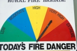 australasia;Australia;australian;bush-fire;bush-fires;bush_fire;bush_fires;bushfire;bushfires;Danger;extreme;Fire;fires;forest;forest-fire;forest-fires;forest_fire;forest_fires;forestfire;forestfires;forestry;forests;high;low;moderate;Queensland;sign;signs;very-high;warning;Warning-Sign;warnings;wild-fire;wild-fires;wild_fire;wild_fires;wildfire;wildfires
