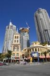 australasia;Australia;Chevron-Renaissance-Mall;Gold-Coast;high-rise;high-rises;high_rise;high_rises;highrise;highrises;holiday;holidays;mall;malls;pedestrian-mall;Queensland;retail;shop;shopping;shops;sky-scraper;sky-scrapers;sky_scraper;sky_scrapers;skyscraper;skyscrapers;Surfers-Paradise;tourism;travel;vacation;vacations