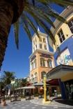 australasia;Australia;Chevron-Renaissance-Mall;Gold-Coast;holiday;holidays;mall;malls;pedestrian-mall;Queensland;retail;shop;shopping;shops;Surfers-Paradise;tourism;travel;vacation;vacations