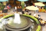 australasia;Australia;cafe;cafes;Chevron-Renaissance-Mall;fountain;Gold-Coast;holiday;holidays;mall;malls;pedestrian-mall;Queensland;restaurant;restaurants;retail;shop;shopping;shops;Surfers-Paradise;tourism;travel;vacation;vacations